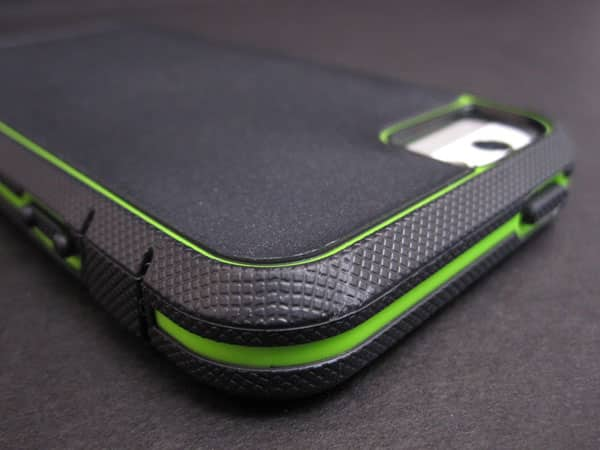 Preview: Case-Mate Tough Xtreme for iPhone 5