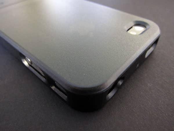 First Look: Gumdrop Cases Surf Slider for iPhone 4