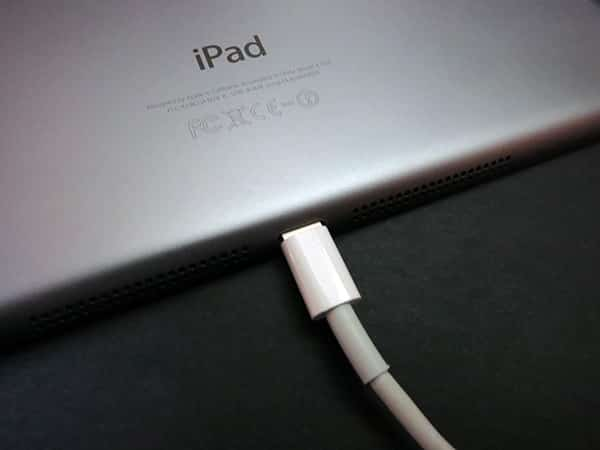 Review: Apple iPad Air (16GB/32GB/64GB/128GB)