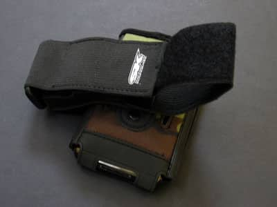 Review: Scosche SoundKase Cases for iPod Video