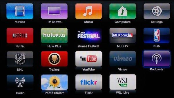 Instant Expert: Secrets & Features of Apple TV 5.1