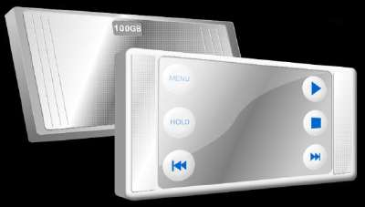 The Next iPod: Our Top Ten Requests (and Yours!)
