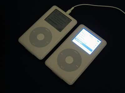 Review: Apple 4G iPod: Power Users' Review