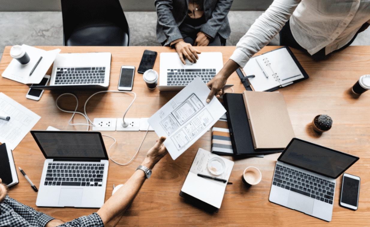 5 Business Development Tips to Propel Marketing