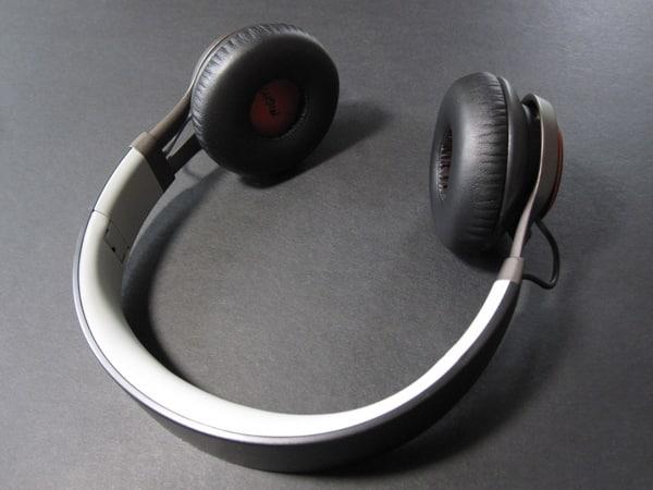 Review: Jabra Revo + Revo Bluetooth Wireless Stereo Headphones