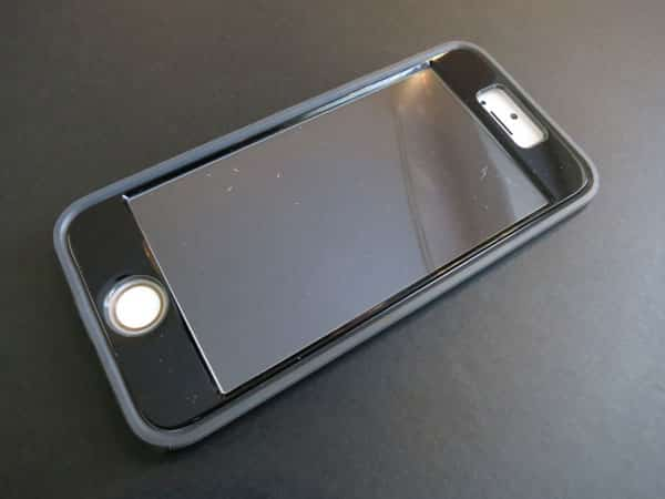 Review: Speck CandyShell + Faceplate for iPhone 5/5s