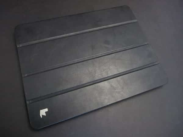 First Look: Jison Case Leather + Leatherette Cases for iPad 2, iPad (3rd/4th-Gen) + iPad mini