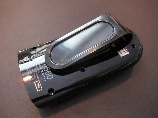 Review: SuperTooth SuperTooth HD Bluetooth Speakerphone