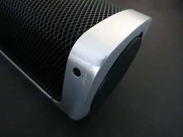 Review: Philips Shoqbox SB7300 Wireless Portable Speaker