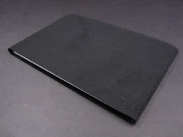 Review: RadTech RadSleevz for iPad mini