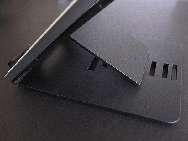 Review: IK Multimedia iKlip Studio for iPad