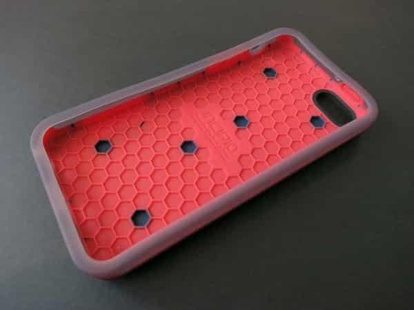 Review: Incipio Phenom for iPhone 5c