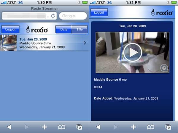 Review: Roxio Toast 10 Titanium Pro
