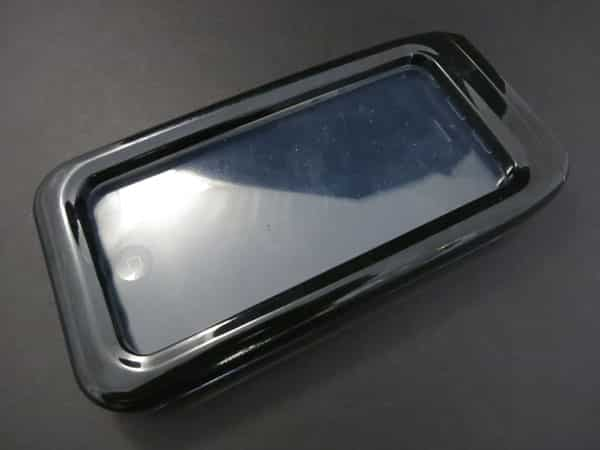 Review: Concord Keystone MarineCase for iPhone 5