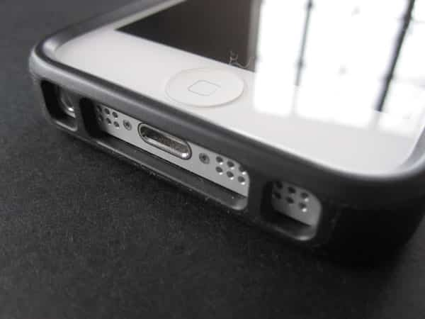 Review: Skech Kameo for iPhone 5