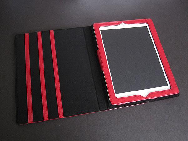First Look: Cygnett Glam, Lavish + Lavish Earth for iPad (3rd-Gen)