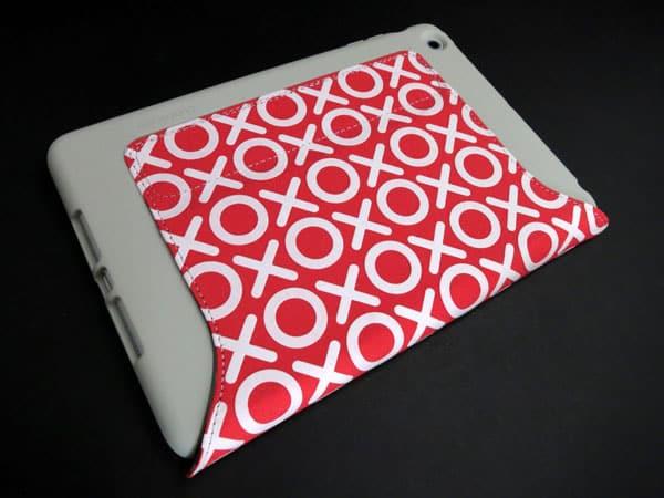 Review: X-Doria SmartStyle for iPad mini