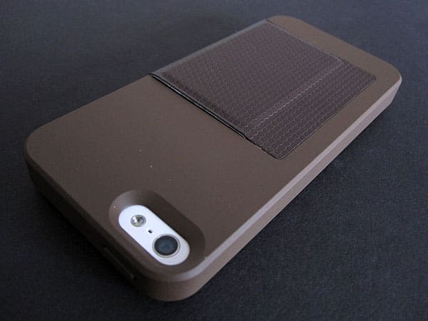 Review: Incipio LGND for iPhone 5