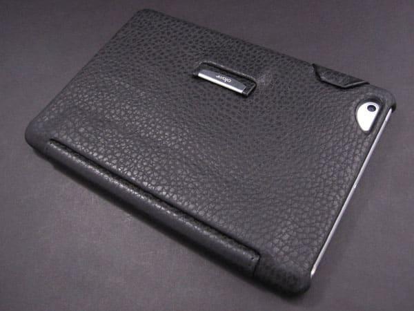 Review: Vaja Libretto for iPad mini