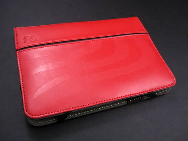 Review: Maroo Leather Series Protective Cover for iPad 2, iPad (3rd/4th-Gen) + iPad mini