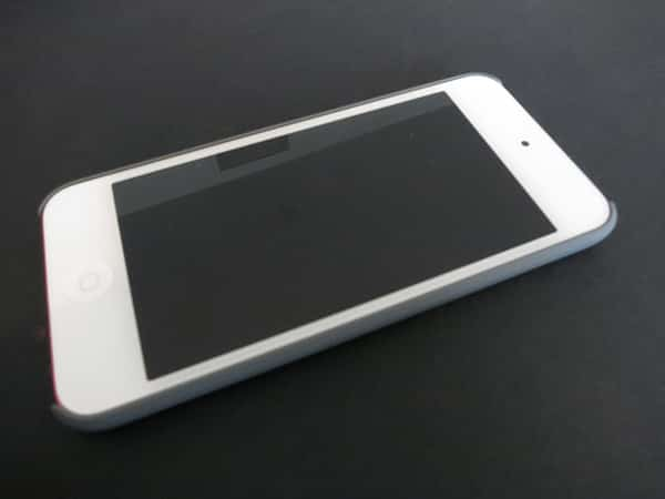 Review: Incipio Feather for iPod touch 5G