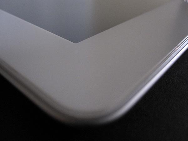 First Look: GreatShield EZseal for iPad 2