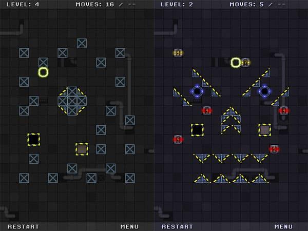 Weird + Small Apps 23: Rise & Shine, Yubisashi, Got2Go, MiValue + More