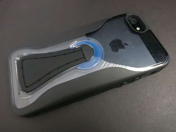 Review: Brenthaven BX2 Protector Case for iPhone 5