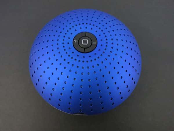 First Look: Technical Pro BLUET7 + BLUETOUR6U