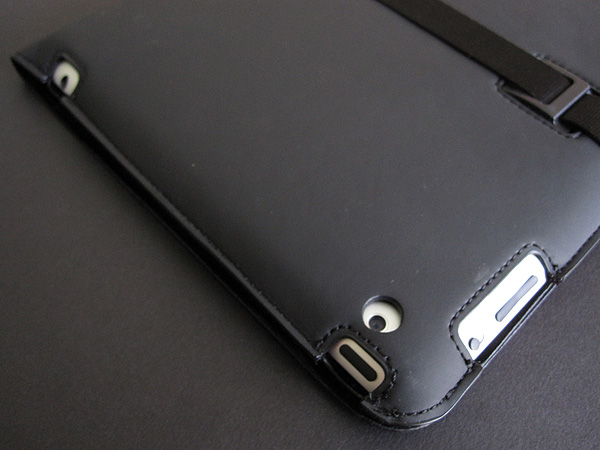 Review: Acme Made Infinite Angle for iPad 2