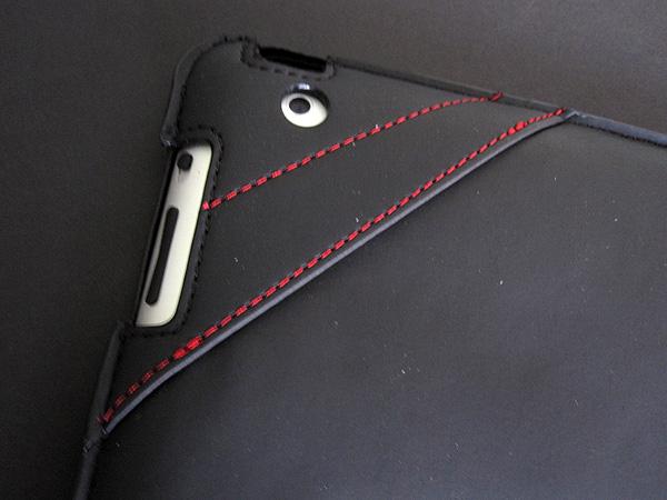 Review: Acme Made Orikata for iPad 2