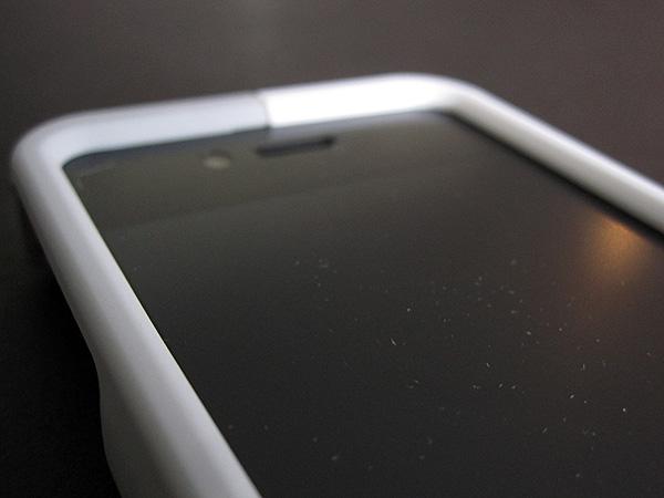 Review: Incipio Triad for iPhone 4