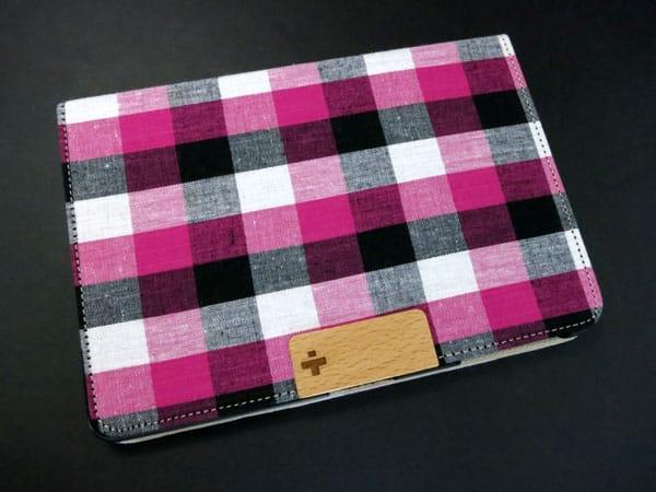 Review: Simplism Smart Flip Shell for iPad mini