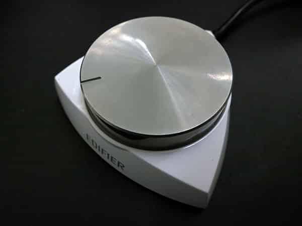 Review: Edifier Prisma BT e3350BT Multimedia Speaker