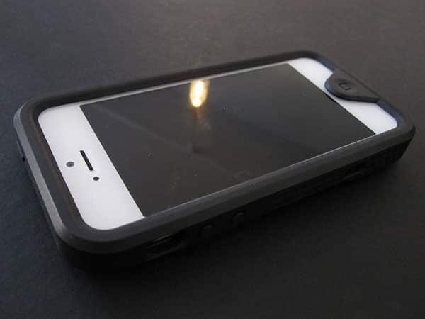 Review: Rokform Rokshield v3 for iPhone 5