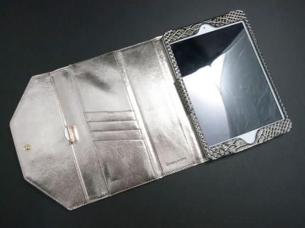 Review: Sena Cases Envy for iPad mini