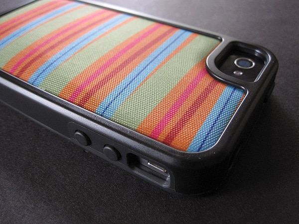 First Look: Skech Kameo for iPhone 4/4S