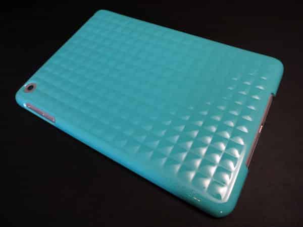 Review: X-Doria SmartJacket for iPad mini