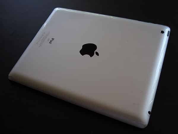 Review: BodyGuardz UltraTough Clear Skins for iPad (3rd-Gen)
