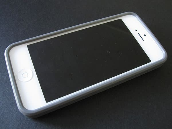 Review: STM Opera for iPhone 5