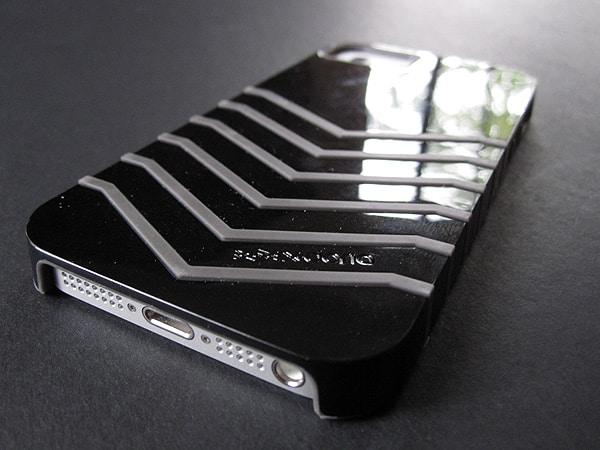 Review: X-Doria Venue for iPhone 5