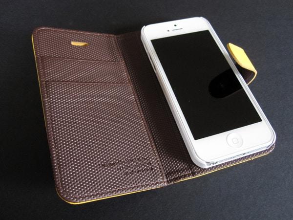 Review: Spigen SGP Illuzion for iPhone 5