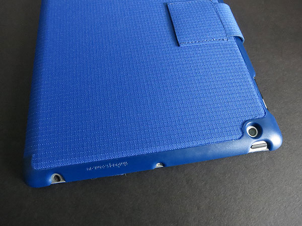 Review: STM Skinny 3 for iPad (3rd-Gen)