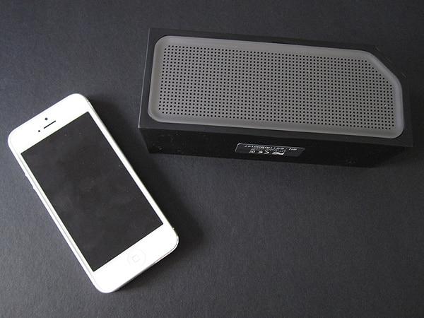 Review: Cubedge Edge.sound