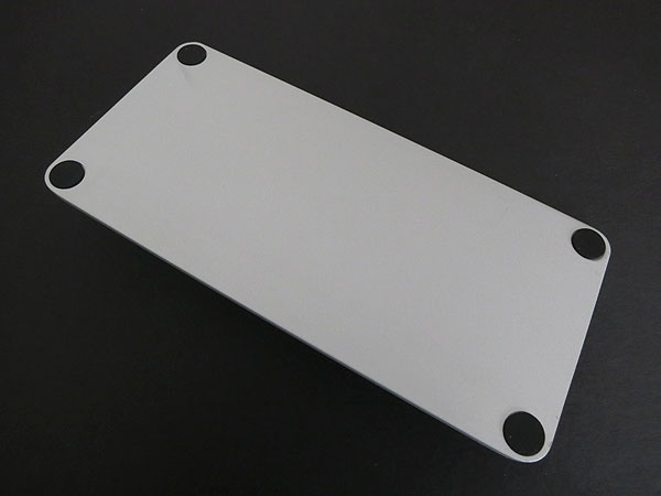 Review: Ten One Magnus Stand for iPad 2