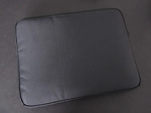 Preview: GreatShield Vies for iPad 2/iPad (3rd-Gen)