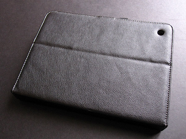Review: Nuu KeyCase Detachable Keyboard & Case for iPad 2