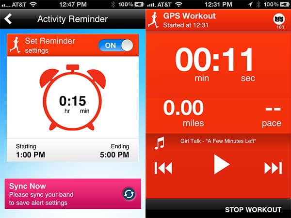 Review: Jawbone UP by Jawbone