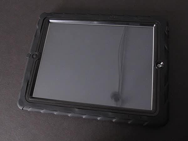 Review: Gumdrop Cases Drop Tech Series Case for iPad (3rd-Gen)