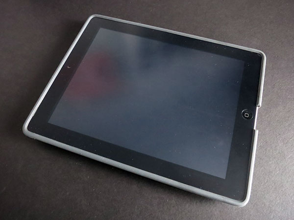 Review: Case-Mate Pop! Case With Stand for iPad (3rd-Gen)